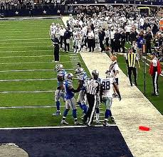sports tickets dallas cowboys tickets trainers4me