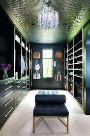 stylish home storage solutions closet custom closets atlanta custom closets home office storage