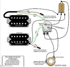 electric guitar switch wiring diagram wiring diagram simonand