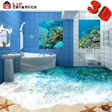 Bathroom Tile Design Software Floor Tile Design Software Photogiraffe Me