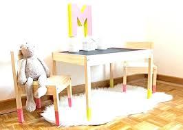 Desk Chair Ideas Desk Chairs Chair Rail Ideas Www Ryunyc