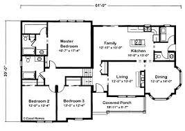 prefabricated homes floor plans prefab home floor plans excel timberridge 1 timber ridge split