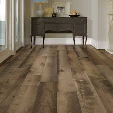 Shaw Floors Laminate Engineered Parquet Flooring Glued Floating Nailed Extreme