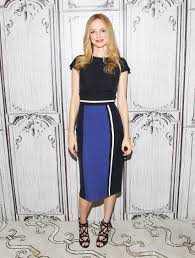 heather graham on books her favorite travel finds and finding