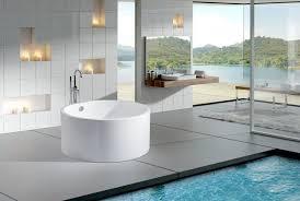 fantastic modern jacuzzi gallery bathtub for bathroom ideas
