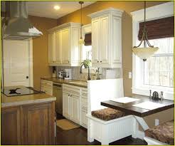 What Color Should I Paint My Kitchen Cabinets HBE Kitchen - Painting my kitchen cabinets