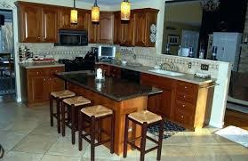 stool for kitchen island kitchen island counter stools kitchen metal stools cheap counter