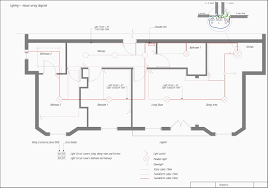 wiring diagram for dual light switch the picturesque conduit