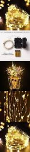 Battery String Lights Mini by 17 Best Ideas About Battery String Lights On Pinterest Warm