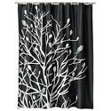 Room 365™ Birds and Branches Shower Curtain - 72x72 : Target