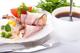 dukan diet phase 3 consolidation phase effective weightloss