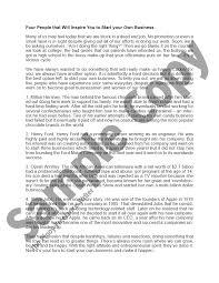 Essay Rough Draft Example Fireside Essay Scholarship Fireside Catholic Publishing Home