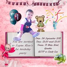doc 585436 downloadable birthday invitation templates u2013 birthday