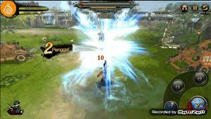 game android membuat kerajaan ofline gamingrafi review game kingdom warriors on android eng ind