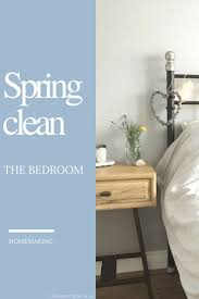 How To Do Spring Cleaning 39 Best Spring Cleaning Images On Pinterest Cleaning Hacks