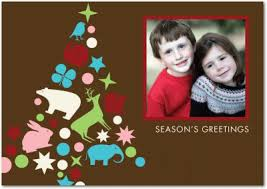 personalized christmas cards christmas cards free christmas ecards 2017 x greetings