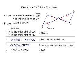 4 4 u0026 4 5 u0026 5 2 proving triangles congruent