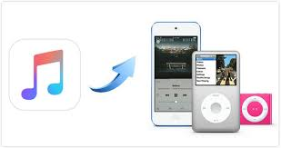 apple music apple music to ipod transfer how to convert and transfer apple