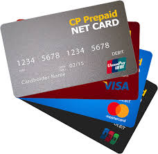 reloadable credit card cp net cards reloadable offshore debit cards
