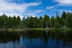 Minnesota National Parks images Voyageurs national park minnesota boating and fishing jpg