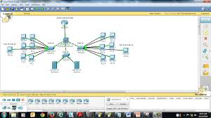 New Home Network Design Computer Network Design Assignment Programming Assignments Help