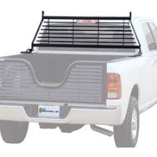 Truck Bed Bars Dodge Ram 1500 Bed Bar Best Rated Bed Bar For Dodge Ram 1500