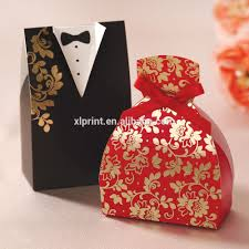 sweet boxes for indian weddings wholesale decorated indian wedding favors sweet box for candy