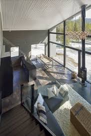 168 best contemporary log homes images on pinterest log houses