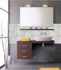 Mosaic Bathroom Mirrors by Mother Of Pearl Tiles With Base Backsplash Seamless Shell Tile St062