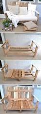 Second Hand Garden Furniture Merseyside The 25 Best Pallet Seating Ideas On Pinterest Pallet Couch