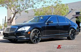 nissan altima 2013 black rims mercedes s class wheels and tires 18 19 20 22 24 inch