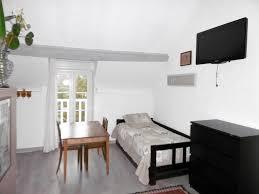 chambre d hote noyers sur serein chambres d hôtes les oliviers suite et chambres noyers sur cher
