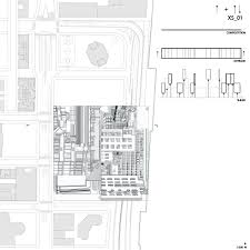 architecture is flat u2014 glick design studio