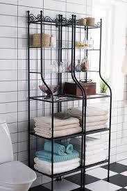 Ikea Small Bathroom Design Ideas Lovely Bathroom Design Ikea Regarding Bathroom 10 Ikea Bathroom