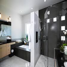 Modern Bathroom 2014 Modern Bathroom Interior Design 2015 Zquotes