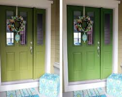 front doors educational coloring best front door paint color 137