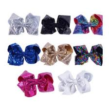school hair accessories school accessories for kids online school accessories for kids