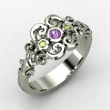 make mothers rings images 61 best mothers 39 ring ideas images engagements jpg