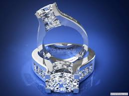 wedding rings nyc engagement rings and jewelry by mdc diamonds