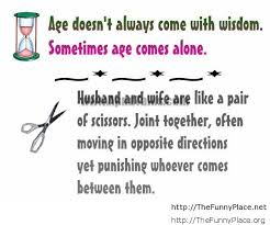 sayings quotes gymnastics quotes on