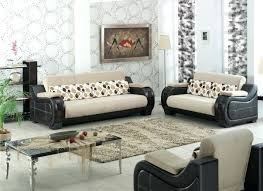 different types of sofa sets types of living room chairs types living room furniture living types
