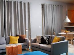 living rooms and family spaces diy