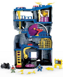 amazon black friday sales for fisher price toys amazon com fisher price imaginext dc super friends batcave toys
