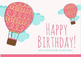 cute free birthday card templates model best birthday quotes