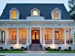 architectural styles of homes homes u0026 subdivision lake charles terre sainte