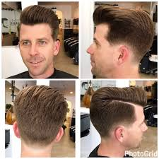 luxury hair studio for men 202 photos u0026 33 reviews men u0027s hair