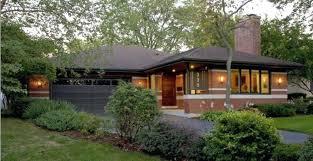 modern prairie style homes modern prairie style homes modern prairie style home plan thumb