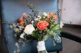 wedding flowers kitchener city elopement walper hotel kitchener wedding photographer