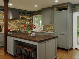 home design shaped island kitchen layout winescopeco enchanting shaped kitchen island home design