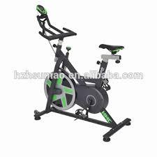 Indoor Bike Hmc Magnetic Indoor Bike With 20 Kg Flywheel For Home Buy Indoor